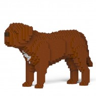 Dogue De Bordeaux (1)